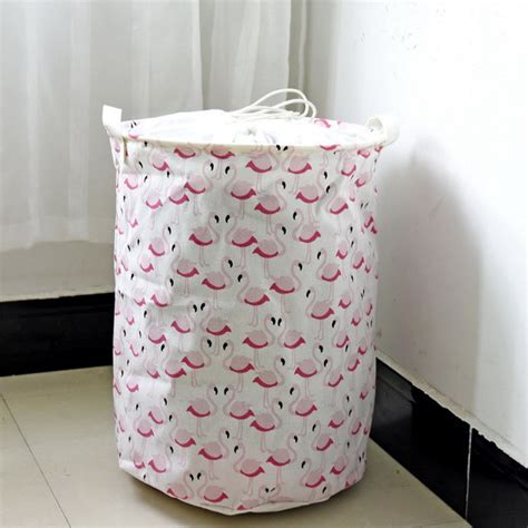 pink laundry popular pink laundry basket buy cheap pink laundry basket