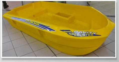 small bass boats plastic small plastic bass boat fishing pinterest
