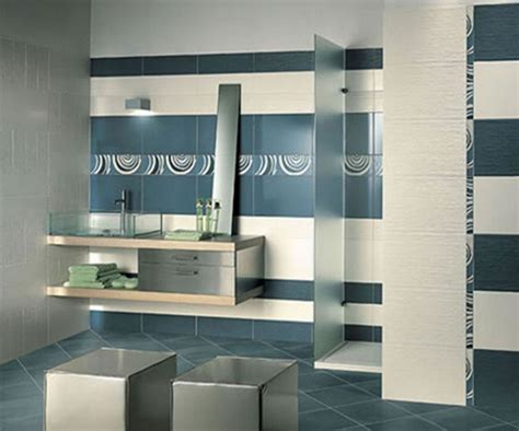30 shower tile ideas on a budget 30 pictures of bathroom tile ideas on a budget
