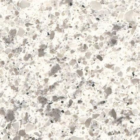 Countertop Styles peppercorn white quartz countertops q premium natural quartz