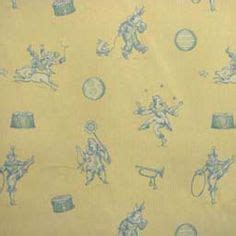 Fabric Farms Interiors by 1000 Images About Novelty Print Fabrics On