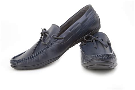 loafer shoes shopping loafers shoes shopping india 28 images buy shoe island