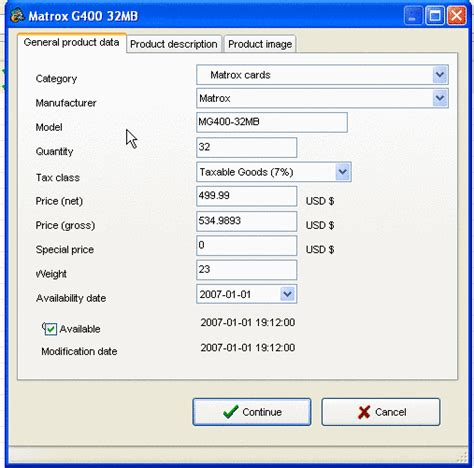 java swing database application exle requirements for building java gui to access mysql