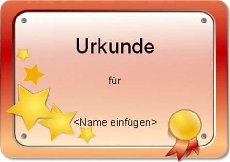 Word Vorlage Urkunde Kinder Universelle Urkunden Vorlage Erstellen Gestalten Und Ausdrucken