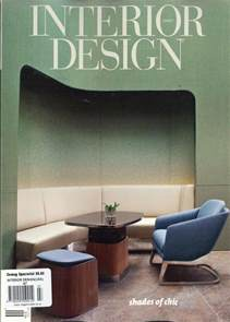 home design magazine subscription buy single magazine issues and subscriptions newsstand co uk