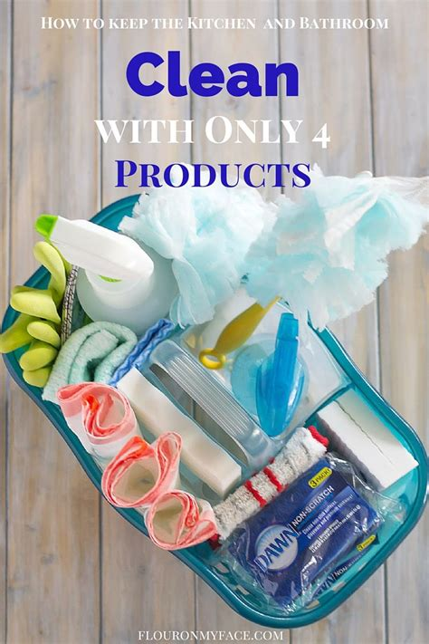 best products to clean bathroom best cleaning products from p g at costco pgdetailsmatter