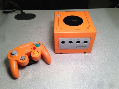 gamecube colors nintendo s always had the funkiest color palette for its