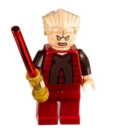 Bootleg Lego Starwars Darth Sidious 17 best images about wars on lego models the phantom and thongs