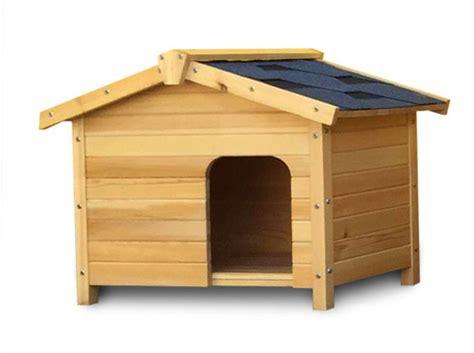 medium kennel alpine medium kennel
