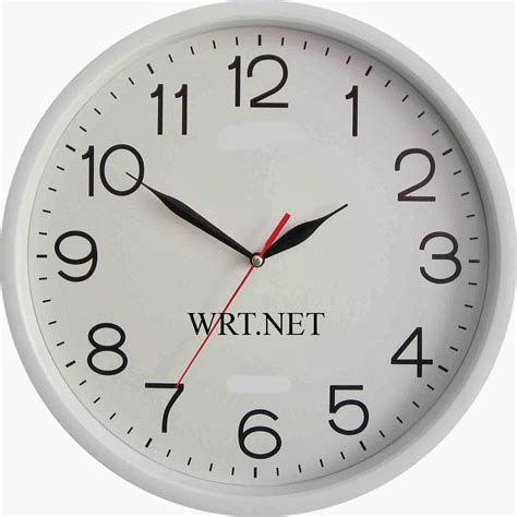 menambahkan gadget clock jam analog di windows xp wrt net