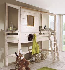 kinderbett umbauen zum schreibtisch abenteuerbett als hochbett paradise f 252 r ihr kinderzimmer