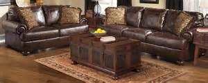 Sealy furniture living room as well ashley furniture living room sets
