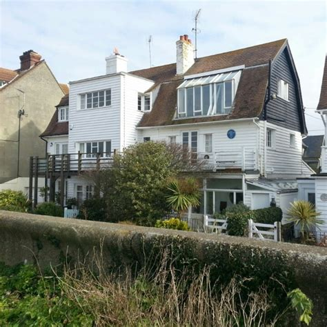 43 Best Ideas About Whitstable On Pinterest The Neptunes House Whitstable