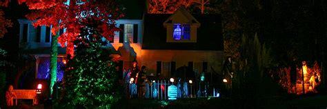 haunted backyard ideas triyae com haunted backyard ideas halloween various