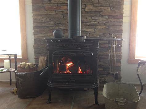 Can I Put A Wood Stove In Fireplace by Exclusive Wood Stove Chimney Cap