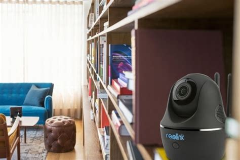 are home security cameras worth it quora