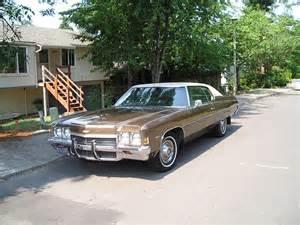 1972 Chevrolet Impala 1972 Chevrolet Impala Pictures Cargurus