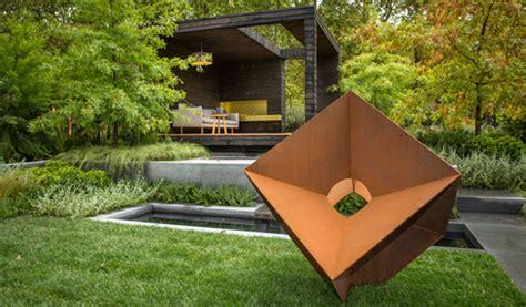 australia s best garden designs lifestyle home