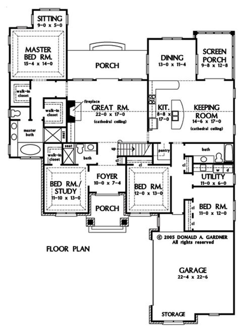 whitworth builders floor plans 69 best images about house blueprints on pinterest