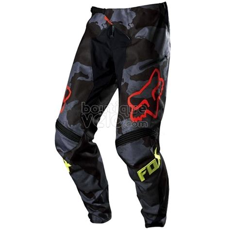 Shimano Camo By And1 One pantalon fox demo dh camo boutique v 233 lo