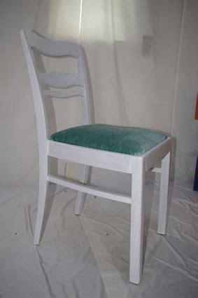 möbel stühle m 246 bel wei 223 lasierte m 246 bel wei 223 lasierte m 246 bel wei 223