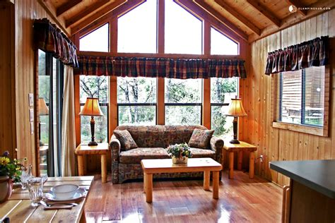 Yosemite Friendly Cabins by Family Friendly Vacation Rentals Near Yosemite National Park