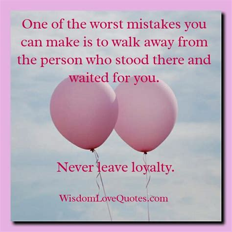 step away from the scissors the five worst haircuts for walk away wisdom love quotes