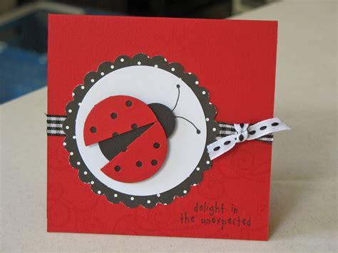 ladybug cards transformers printable birthday cards for trials ireland