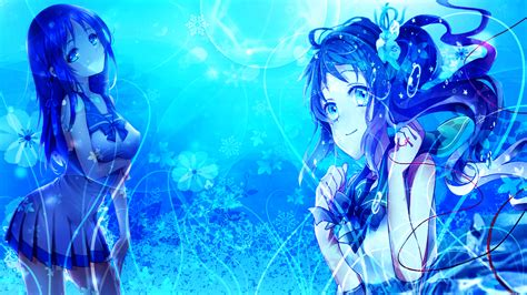 nagi no asukara nagi no asukara wallpapers images photos pictures backgrounds