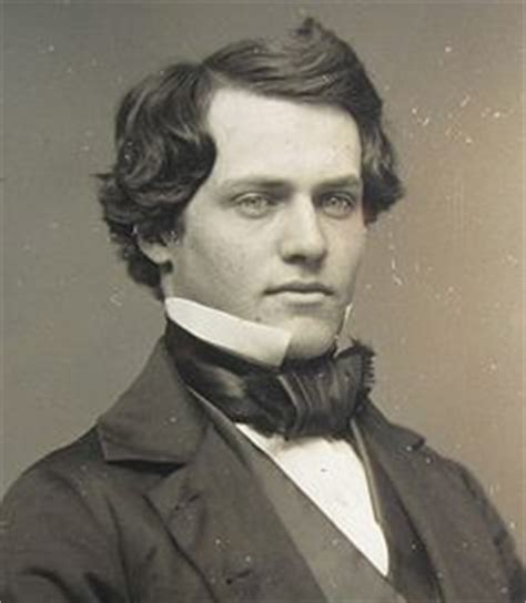 mens hairstyles in 1800 s 1000 images about victorian mens fashion on pinterest