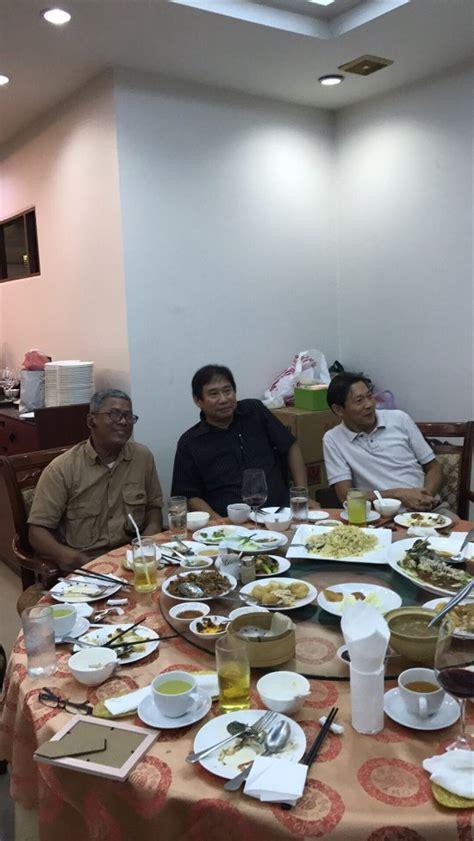 Ho Kitchen Bangkok by Ho Kitchen Seafood Bangkok Restaurant Reviews Phone