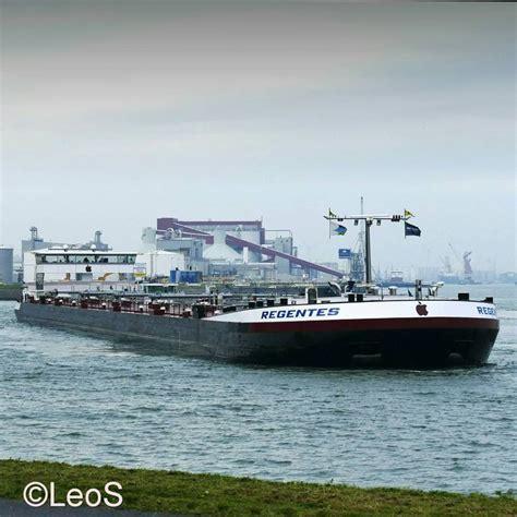 informatie scheepvaart afbeelding voorbeeld van een tanker scheepstechnologie