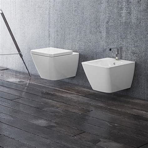 sanitari bagno offerte sanitari bagno gravena italy serie metropolitan vaso e