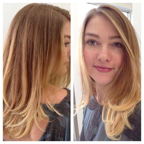 haircut near me san marcos best 25 natural looking highlights ideas on pinterest best