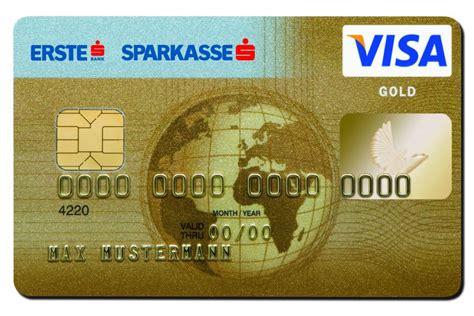 bw bank visa gold sparkassengruppe pin code ersetzt unterschrift bei