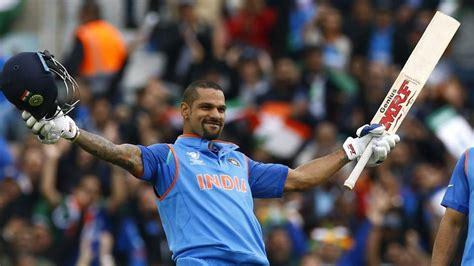 search results for shikhar dhawan shikhar dhawan continues icc chions trophy love affair