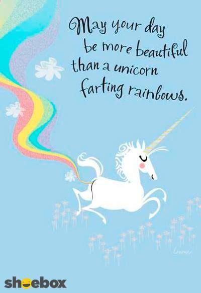 born unicorn meaning 236 best unicorn s images on pinterest unicorns