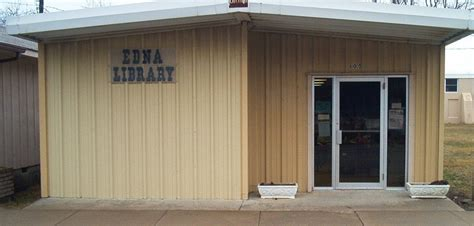 Edna Mattress Factory by Downtown Edna Kansas Images Frompo