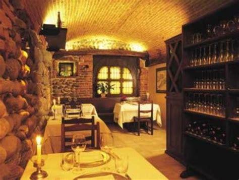 candelo ristoranti taverna ricetto candelo ristorante recensioni
