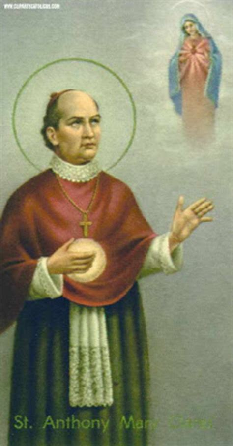 imagenes santos catolicos gratis lista de santos catolicos cliparts catolicos lista