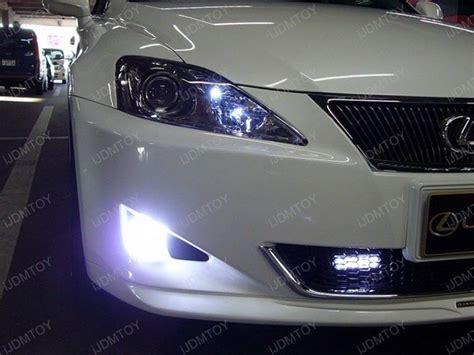 parking light bulb 2827 6000k hid white 168 2825 2827 8 smd t10 led bulbs for car