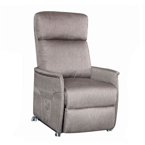 recliner sofa philippines stuart recliner sofa furniture store manila philippines