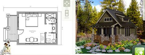 84 lumber floor plans 84 lumber small homes plans house design plans