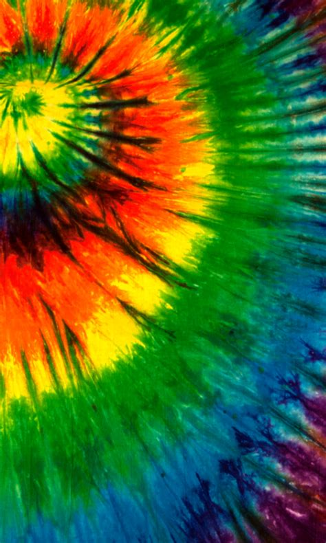 imagenes hd para celular hippie wallpaper for windows phone wallpapersafari