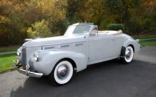 lasalle series  convertible coupe  sale