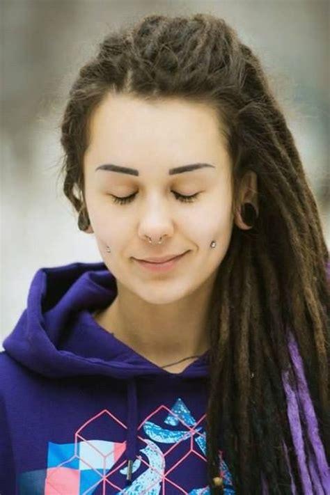 latest rasta harir for women 1000 images about rasta on pinterest dreads rasta girl