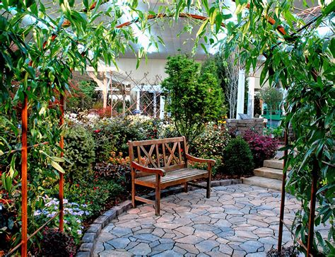 Flower Lawn And Garden Show Nashville Lawn And Garden Show March 1st 4th Clarksville Tn