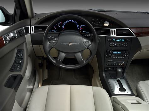 Chrysler Pacifica Interior by Chrysler Pacifica Reviews 2015 2017 2018 Best Cars Reviews