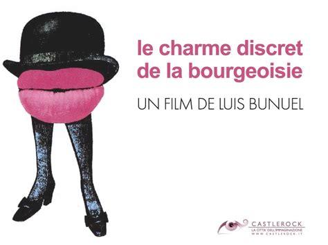 watch online le charme discret de la bourgeoisie 1972 full hd movie official trailer il fascino discreto della borghesia