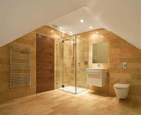 34 attic bathroom ideas and designs 34 attic bathroom ideas and designs